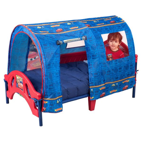 Cheap kids beds - Hometone - Home Automation and Smart Home Guide