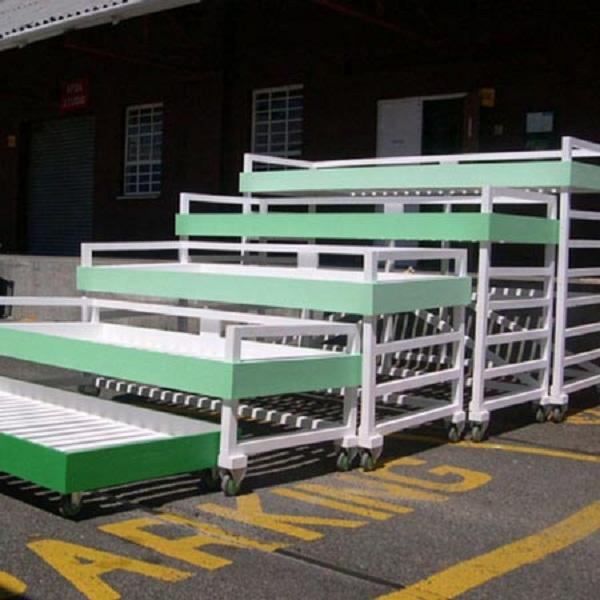 Bunk Beds Hometone