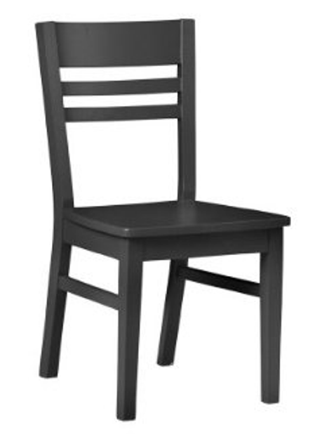 Cheap Dinning Chairs 100+ ideas cheap elegant furniture on vouum