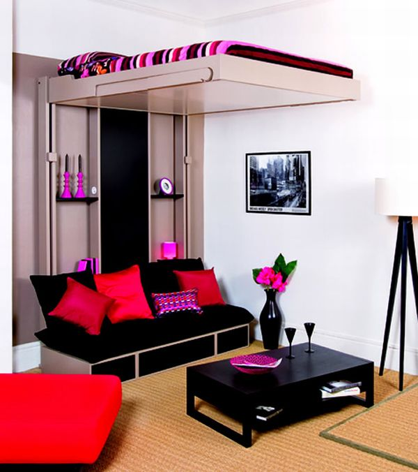 slaapkamer decoratie girlscene ~ pussyfuck for ., Deco ideeën