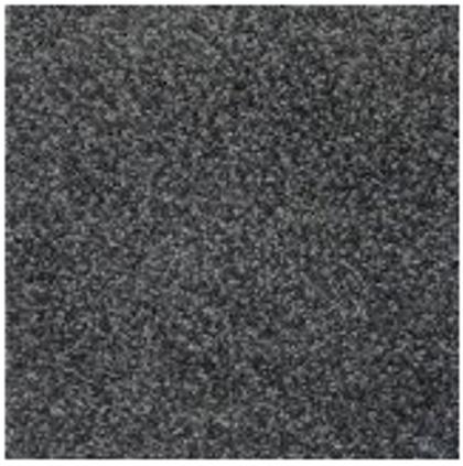Stainmaster Carpet: 10 Most Beautiful - Hometone