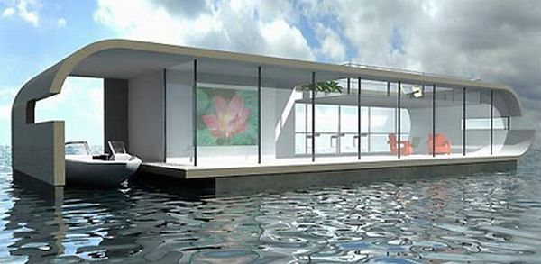 Image Result For Home Design Of The Futurea