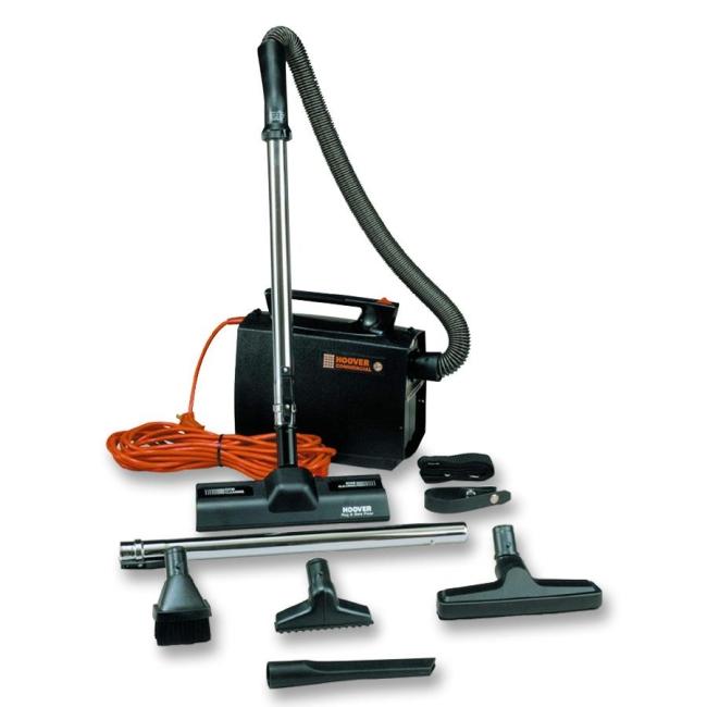 Hoover Industrial Pendant Light: Hoover Vacuum Cleaner: Top 7 Reviewed