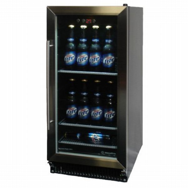 10 Best Beer Fridge For Your Home Hometone Home