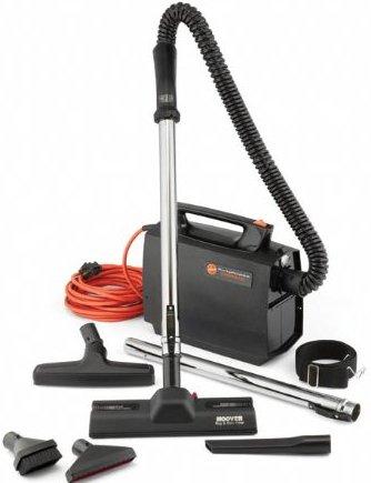 Hoover Vacuum Cleaner Top 7 Reviewed Hometone Home
