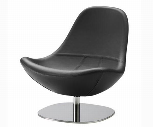 Elegant Swivel Chairs Hometone