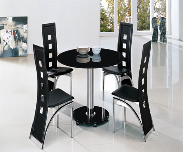 cheap dining tables hometone