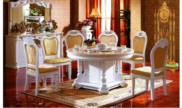 Rustic Dining Room Tables Hometone Home Automation And
