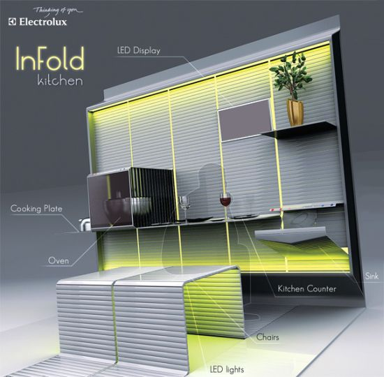 in fold kitchen1