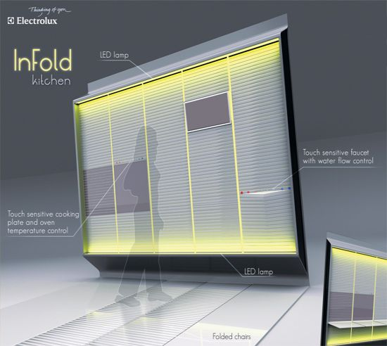 in fold kitchen2