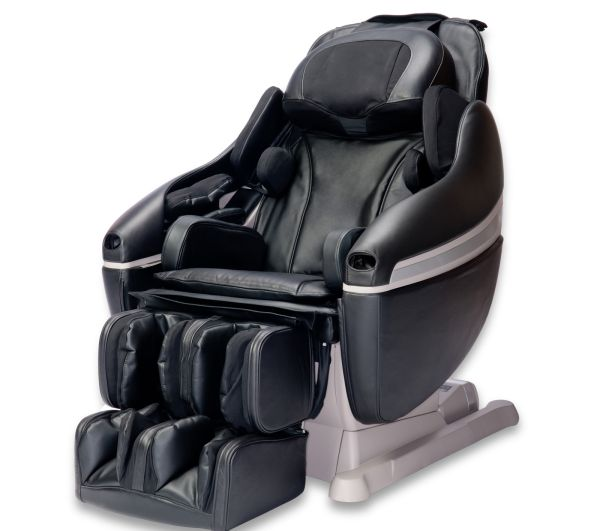 Gift guide 2011 best massage chairs hometone home for Family sogno