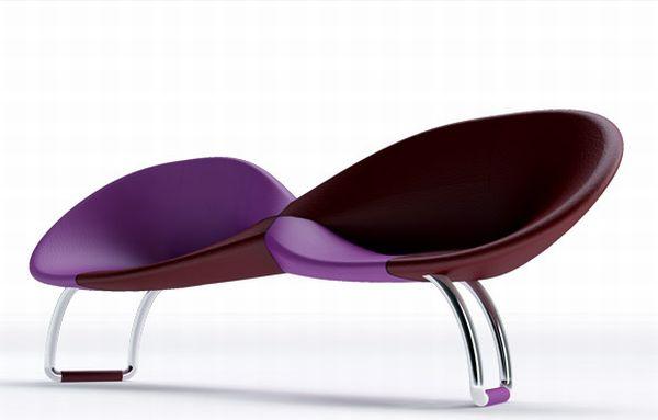 Infi∞nity Sofa-1