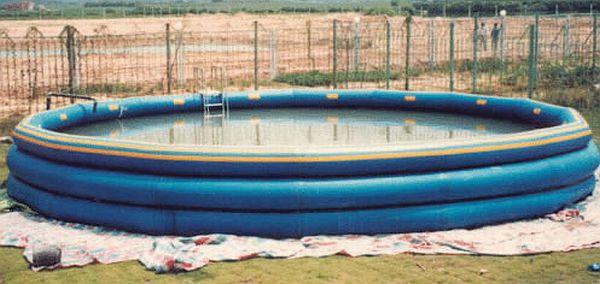 Inflatable Pools No LIP-5