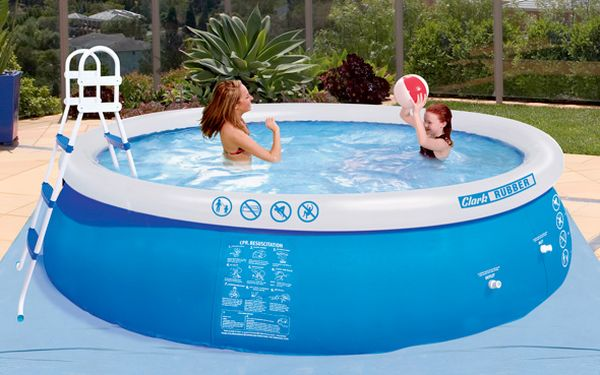 Insta Pool