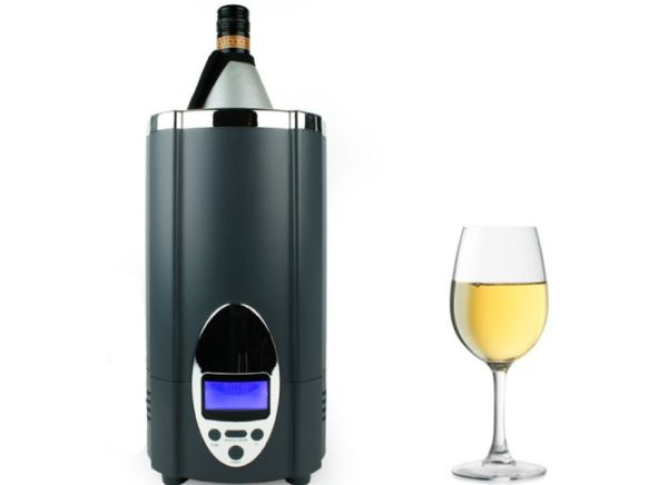 Seven Portable Wine Coolers To Chill Beer Just Anywhere