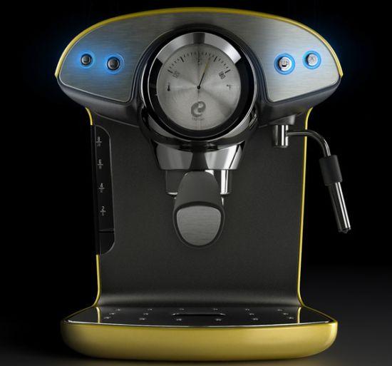 intenso espresso2