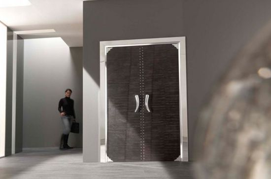 interior doors exit by texarredo1