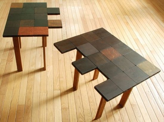 interlocking coffee table1
