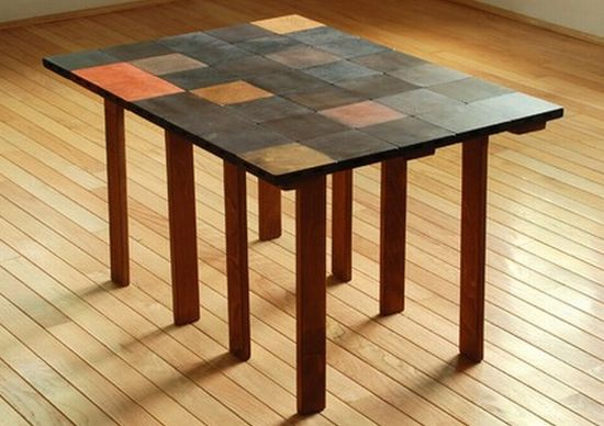 interlocking coffee table2