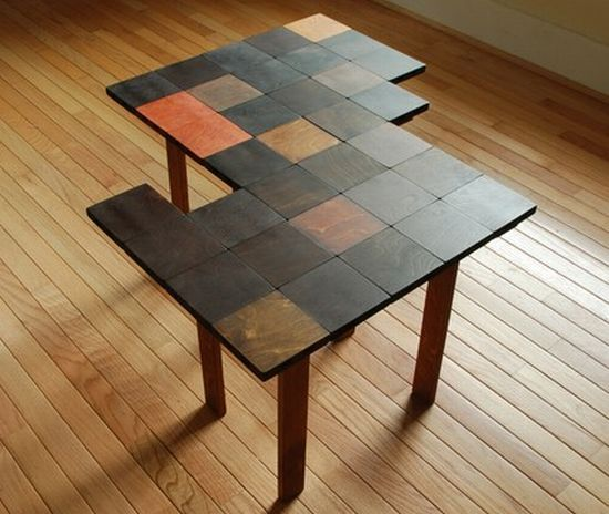 interlocking coffee table3