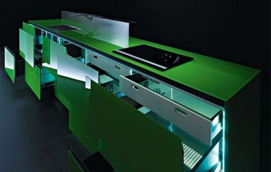 invitrum recyclable kitchen 1 554x277 PPHHv 1822