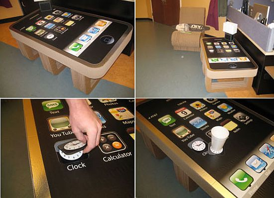 iphone coffee table 1 iyqo9 48 Zvjh6 1822