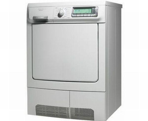 Iron Aid Steam Dryer