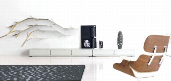 ivy modular shelves1
