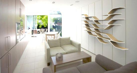 ivy modular shelves3