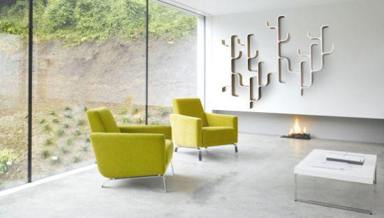ivy modular shelves4