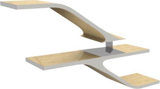 ivy modular shelves6