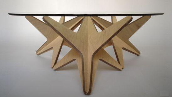 jacks modular table