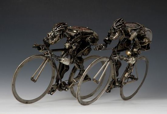 james corbett sculpture1