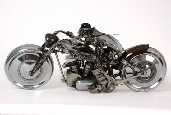 james corbett sculpture2