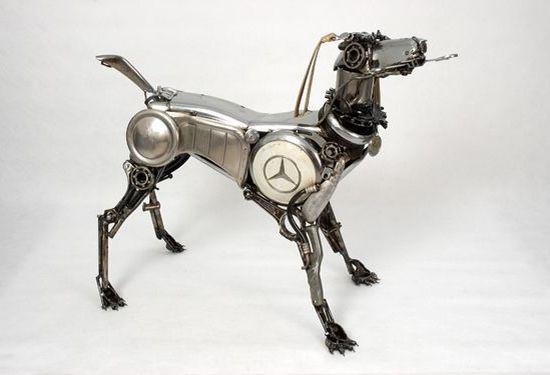 james corbett sculpture7