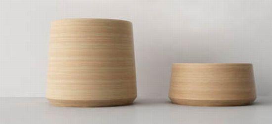 jar lamps1