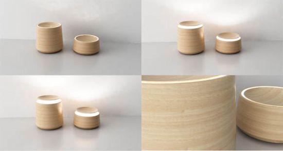 jar lamps2