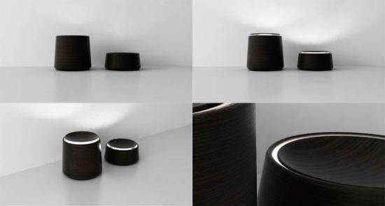 jar lamps3