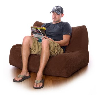 Brilliant Bean Bag Chairs 7 Most Comfortable Hometone Home Short Links Chair Design For Home Short Linksinfo