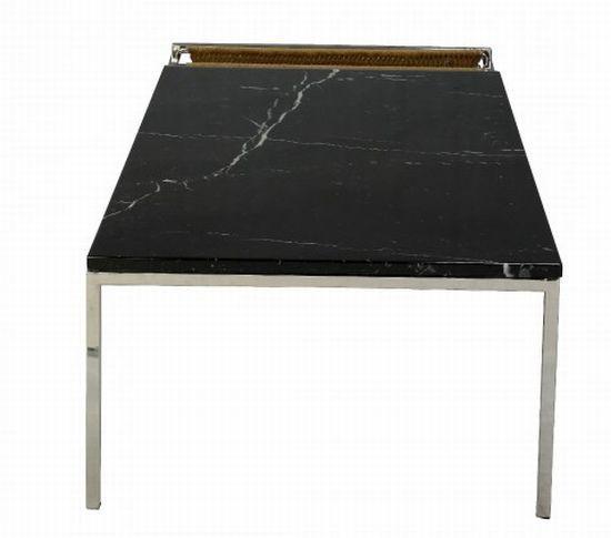jim blacks coffee table2