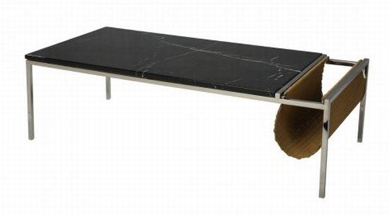 jim blacks coffee table3