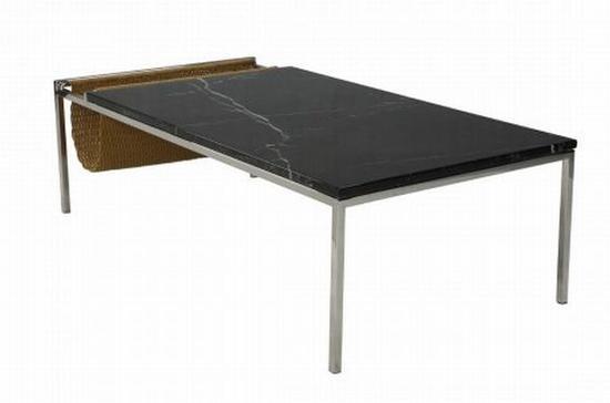 jim blacks coffee table4