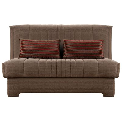 John Lewis Sofa Beds 7 Most Comfortable Hometone