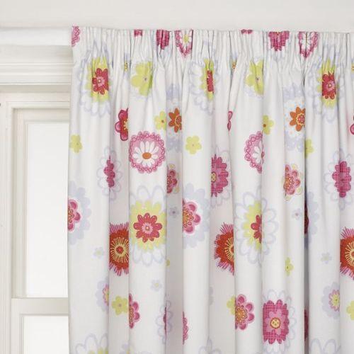 Bedroom Curtains John Lewis Home Depot Bedroom Colors Macys Bedroom Sets Japan Bedroom Decor: John Lewis Curtains: 10 Most Stylish