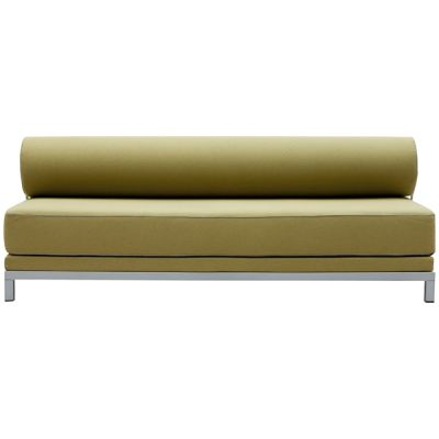 John Lewis Sofa Beds 7 Most fortable Hometone