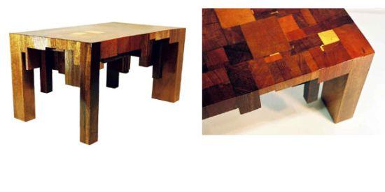 joost wever furniture 3