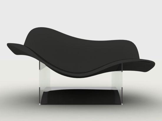 julai lounge chair1