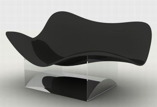 julai lounge chair2