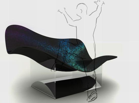 julai lounge chair3