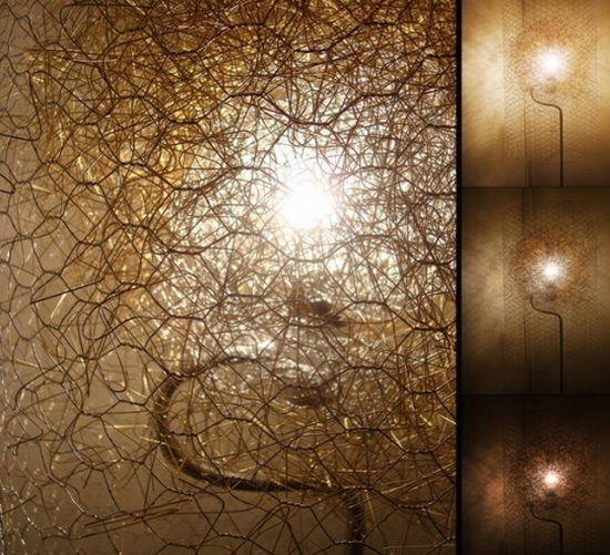 junk wire lamp5